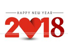 baby new year happy new year 2018 quotes about new year year quotes
