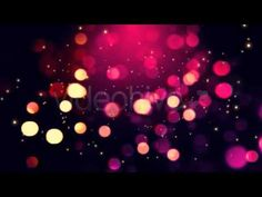 Light Bokeh / Motion Graphics / Way to DOWNLOAD - http://videohive.net/item/light-bokeh/11959961?ref=BlastBeatMedia