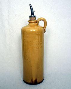 Antique Olive Oil Dispenser   Google Search