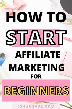 Learn how to make money with affiliate marketing online for beginners using Pinterest and your blog! Check out how I increased my affiliate income by almost 300% in just ONE month with these secret affiliate marketing tips in my blog income report. Check my best program review to see how I earn over $10,000 per month using affiliate marketing strategies! #affiliatemarketing #affiliatetips