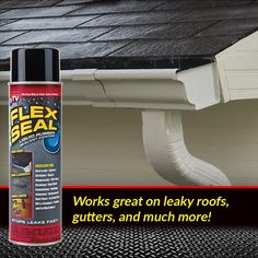 What Is The Maximum Heat Flex Seal Can Withstand It S A