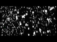 Depeche Mode - Waiting For The Night HQ HD.avi - YouTube