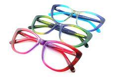 74cc9e1aa97 Size 55-17 Menizzi B776. Glasses Face Shape