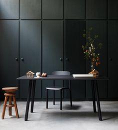 Studio Oink for Stattmann Neue - via cocolapinedesign.com