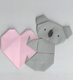 Origami Photo:  This Photo was uploaded by ChibiMay. Find other Origami pictures and photos or upload your own with Photobucket free image and video host...