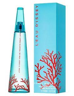 Issey Miyake Perfumes For Women