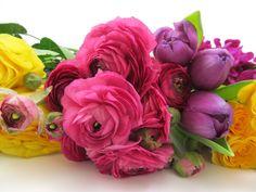 Learn how to plan for DIY Wedding flowers #budgetwedding #weddingflowers