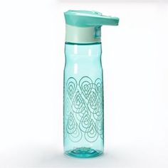 Contigo Autoseal Aberdeen 24-oz. Water Bottle