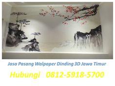 Terbaik Call 0812 5918 5700 Jual Wallpaper Dinding Warna Ungu Surabaya Wallpaper Dinding Dinding Dinding Gambar
