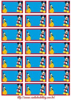 etiquetasmickey.jpg (1131×1600)