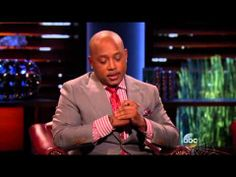 This is probably the most scared you will ever see the sharks! #SharkTankMoment #SharkTank | See more of our favs! --> http://blog.inventhelp.com/3-most-memorable-shark-tank-moments
