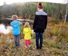 Rosa Rumpetroll - Leben und Nähen in Norwegen: Entdecker-Rabatte