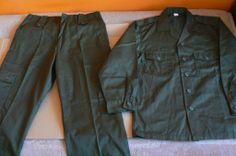 Mundur galowy Military Jacket, Jackets, Fashion, Down Jackets, Moda, Field Jacket, Fashion Styles, Military Jackets, Fashion Illustrations