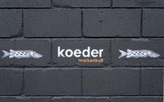 Köder  #Fisch #Köder #Kult #Marketing