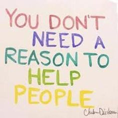 I love helping people. Do you love helping people too? I mean truly love helping others? This Is Your Life, Way Of Life, The Words, Action For Happiness, Kindness Quotes, Kindness Matters, Chaos Quotes, We Are The World, Deep