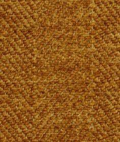 Robert Allen @ Home Sweater Antique Gold Fabric - $21.75 | onlinefabricstore.net