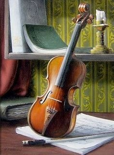 Pintura, ilustración, diseño, bello arte plástico. . .
