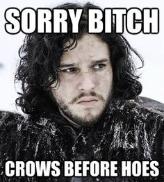 funny-Jon-Snow-HBO-Game-Thrones