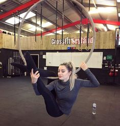Aerial Acrobatics, Aerial Dance, Aerial Hoop, Aerial Arts, Aerial Silks, Aerial Gymnastics, Tummy Workout, Contortion, Pole Fitness