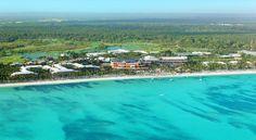 Booking.com: Resort Barcelo Bavaro Palace Deluxe All Inclusive , Punta Cana, República Dominicana - 511 Comentários de Clientes . Reserve agora o seu hotel!