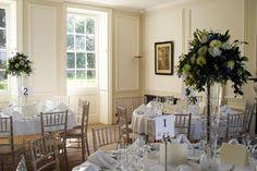 Mount Amelia Wedding Venue In Norfolk Country House Venues Uk