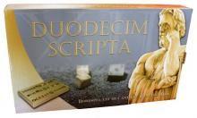 Duodecim Scripta | Ontdek jouw perfecte spel! - Gezelschapsspel.info