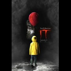 """Book Vs Move """"it"""" Plus we pick our top choices to play the adult version of the characters Books Vs Movies, Its 2017, Pennywise The Clown, Compare And Contrast, Movie Tv, Choices, It Cast, Characters, Play"""