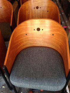 Second hand chairs for sale   Armchairs   Gumtree Australia Canning Area - Willetton   1106522276