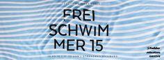 FREISCHWIMMER OPEN-AIR-FESTIVAL @ STRANDBAD FREIBURG | subculture Freiburg