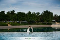 Lin and Jirsa Photography do it well with couples posing.  http://www.linandjirsa.com/