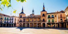 galeria_castilla-y-leon_soria_burgo-de-osma_ayuntamiento_BI