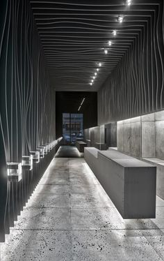 JOYERIA D_Vaillo+Irigaray Architects Pamplona, 2007