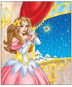 Tre punti di sospensione Sissi, Princess Zelda, Disney Princess, Disney Characters, Fictional Characters, Fantasy Characters, Disney Princesses, Disney Princes