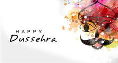Best Collection Of Dussehra Whatsapp Status And Fb Status Happy Dasara Wishes, Dussehra 2017 Messages, Dasara Whatsapp Fb Status Happy New Year 2016, New Year 2017, Wishes Messages, Wishes Images, Dasara Wishes, Happy Dussehra Wallpapers, Dussehra Images, Happy Dussehra Wishes, Happy Diwali Images