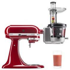 10 best top 10 best portable smoothie makers reviews images rh pinterest com