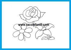 Ya os podéis descargar nuestra primera recopilación de fichas para trabajar la primavera! En breve tendréis más a vuestra disposición! http://www.racoinfantil.com/fichas-y-materiales/fichas-primavera/