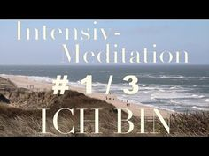 forex help and advice Reiki Meditation, Guided Meditation, Meditation Musik, Meditation Chair, Meditation Practices, Tips To Be Happy, Yoga Youtube, Meditation Techniques, Qigong