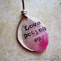 This week's theme at the Simon Says Stamp Monday Challenge blog  is to create something fantastic using tissue paper! After all, we have pl...