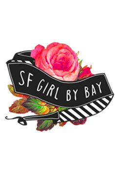 sfgirlbybay  Victoria Smith epitomizes what it means to live the chic Bohemian life. Her interior and photography-based site is the best ad for anyone thinking of moving to the Bay area. Plus, she has great taste and a keen curatorial eye. Had Wes Anderson ever decided to make a design blog, this is exactly what it would look like. Photo: Courtesy of sfgirlbybay.