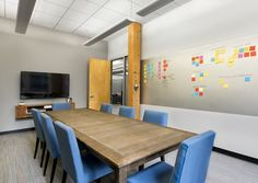 Extractable Offices - San Francisco - Office Snapshots