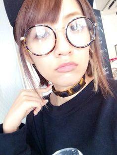 高橋みなみ | Minami Takahashi #AKB48
