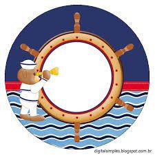 Resultado de imagem para ursinho marinheiro png