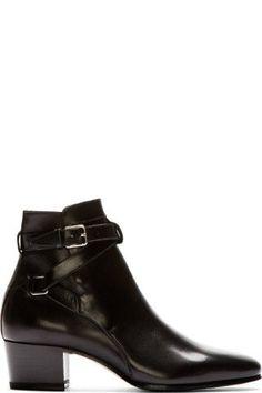Designer Ankle Boots for Women | Online Boutique