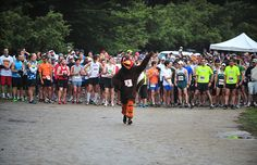 20 Great Turkey Trot Races to Check Out