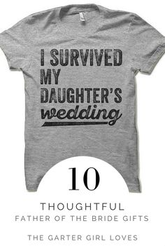 25 Ideas gifts for parents of the bride and groom daddys girl Ultimate Wedding Gifts, Unique Wedding Gifts, Gifts For Wedding Party, Our Wedding, Wedding Ideas, Wedding Stuff, Unique Gifts, Wedding Planning, Wedding Gifts For Parents