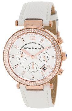 MICHAEL KORS Mod. PARKER 38mm   Watche.s
