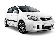Car hire Cairns Airport (CNS) in Cairns, Australia at discounted rates with http://www.rentalcars.com/Home.do?country=Anguilla&puDay=01&puMonth2=4&puYear=2012&doDay=05&puMonth=4&doYear=2012&x=62&y=17&affiliateCode=bookinginspain&preflang=es