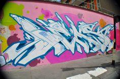 Beast by Ioye