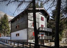 Casa C / ES-arch (20)