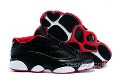 78f0f8dc54bbd4 Buy Air Jordan 13 Men First Look Air Jordan 13 Bred Nice Kicks Jordan 13  Retro For Sale Air Jordan 13 Max Retro Men Shoes Air Jordan from Reliable  Air ...
